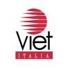VIET ITALIA