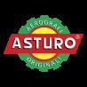 ASTURO