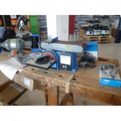 TRONCATRICE OMS MOD.FC350 R