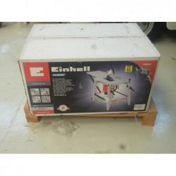 EINHELL TC TS2030U