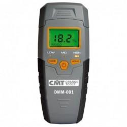 CMT DMM-001